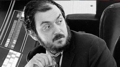 Stanley Kubricks liv – ett sant geni i filmvärlden