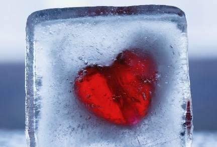 Att älska personer med alexitymi