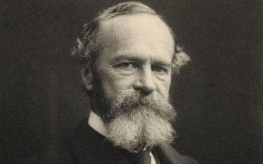 10 inspirerande citat från William James