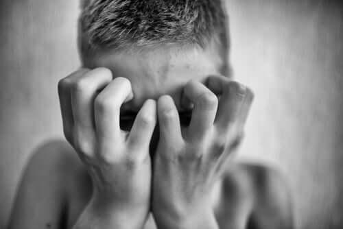 Varför paranoia är skadligt och varför det uppstår