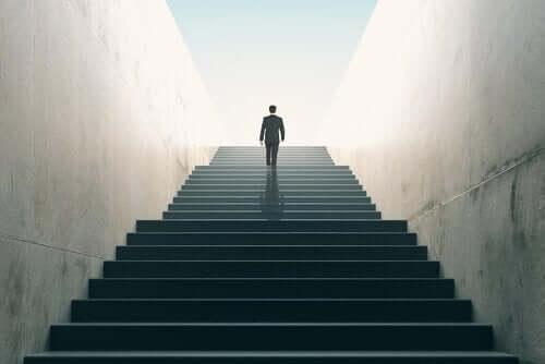 Skillnaden mellan motiv och motivation