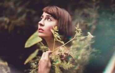Självuppfattning och depression – vad är kopplingen?