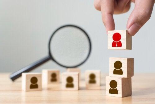Fördelarna med psykologi inom affärsvärlden