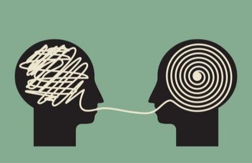 Vikten av språkets psykologi inom samhället