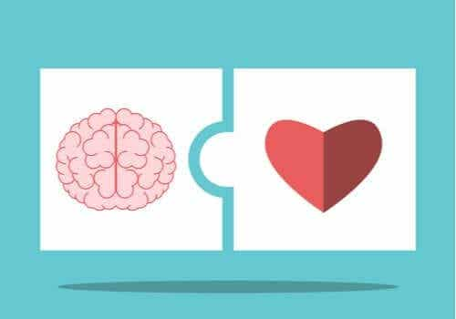 Emotionell intelligens enligt Salovey och Mayer