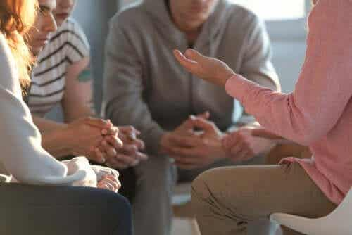 Integrerad psykologisk terapi för schizofreni?