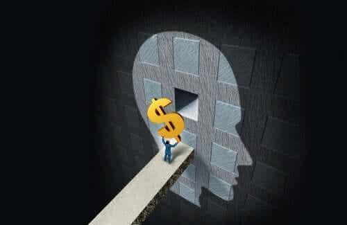Ekonomisk psykologi: konsten att investera smart