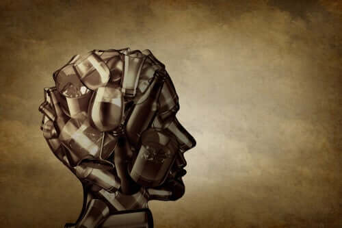 Aspekter och dynamiken hos alkoholens neurobiologi