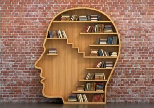 Psykoterapins historia från antiken till idag
