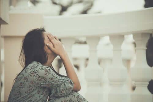 Dating en paranoid personlighetsstörning