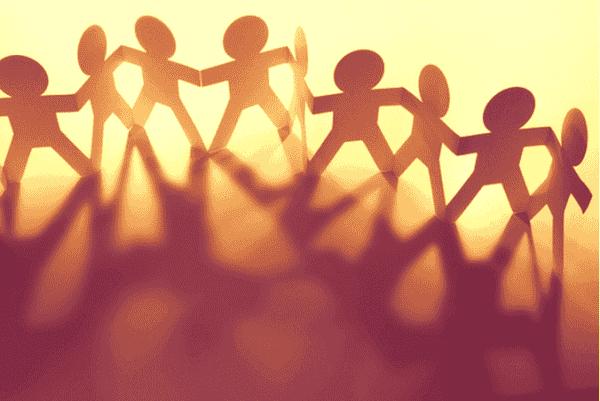 Socialarbetarnas viktiga roll i nödsituationer