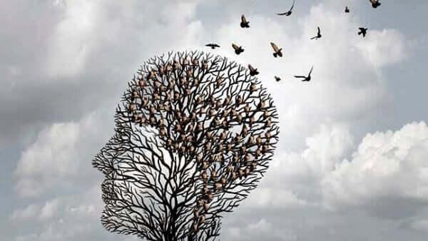 Heuristik: användbara genvägar i sinnet