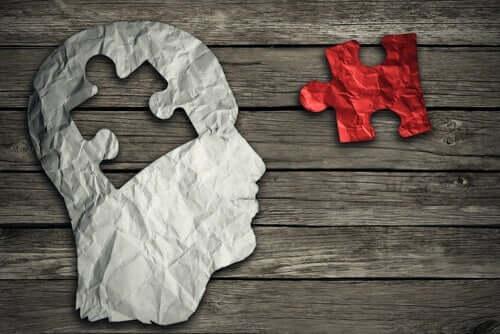 Differentiell epidemiologi kan hjälpa oss att bättre förstå hur sinnet påverkar vår hälsa