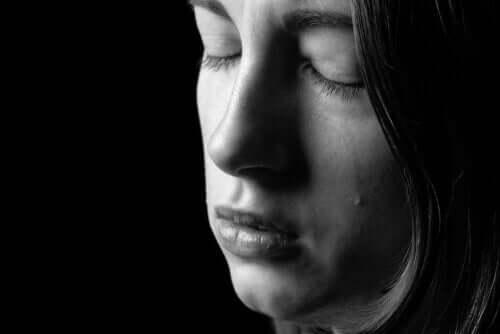 Minne och trauma: vad är kopplingen?