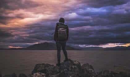 Dold ilska: den känsla som förändrar ens personlighet