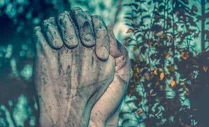 Medkännande empati: från känsla till handling