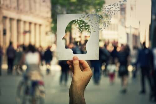 Kan man omvända minnesförlust?