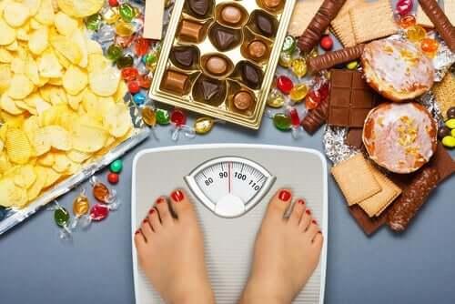 Fetma och skuldkänslor: är det verkligen ditt fel?