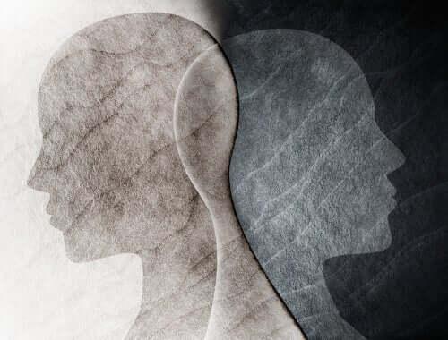 Genetik och psykoanalys: vad är kopplingen?