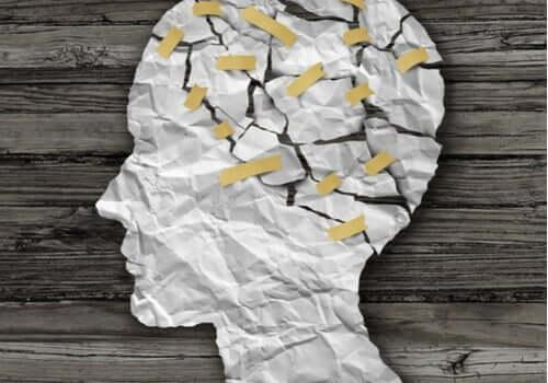 Kognitiva brister vid schizofreni: orsaker och effekter