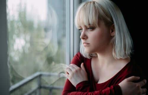 Dagliga utmaningar för personer med schizofreni