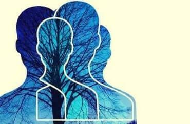 Mentalisering är en sociokognitiv förmåga som förenar oss