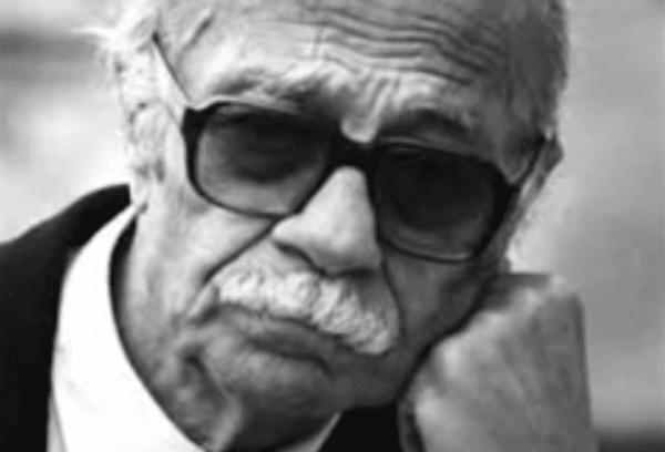 Författaren Ernesto Sabato: en argentinsk skatt