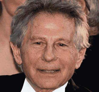 En intressant biografi om Roman Polanski