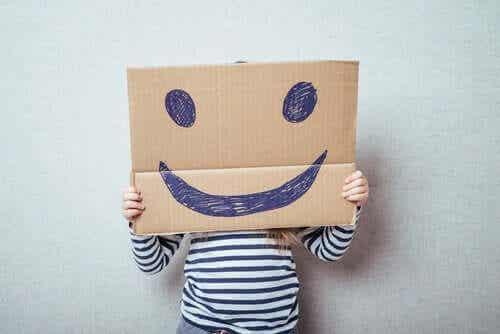 Nya riktlinjer för barns emotionella hälsa