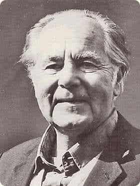 Medard Boss: Dasein-filosofin och psykoanalysen