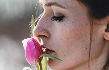 Smärtan av ett öppet sår: när offret blir förövare