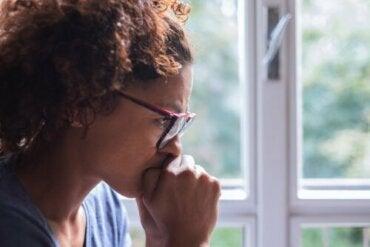 Negativitetsbias: vad vetenskapen visar oss