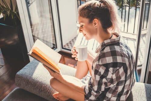 Kvinnor och män har olika typer av emotionell intelligens