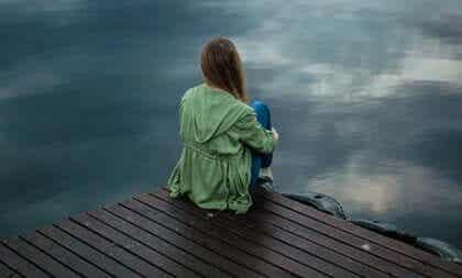 Återfall av depression: riskfaktorer och förhindrande