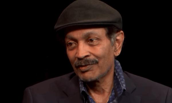 Neurologen Vilayanur Subramanian Ramachandran