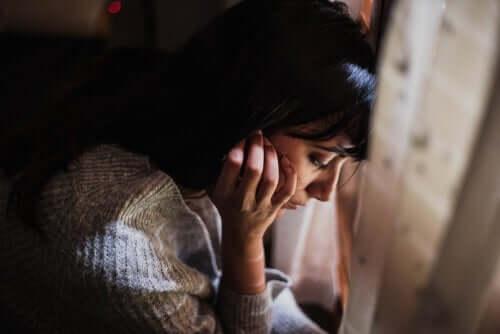 Varför det är svårare att glömma än att minnas