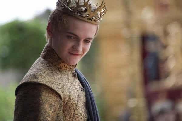Narcissism i TV-serier: vad kan vi lära av dem?