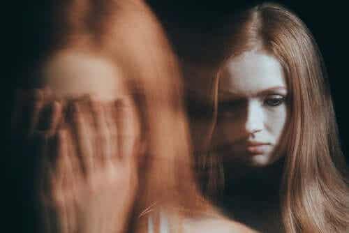 Typer av hallucinationer och deras kännetecken