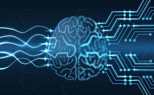 Kopplingen mellan artificiell intelligens och psykologi