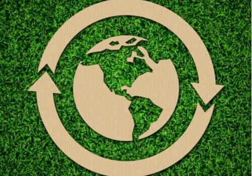 En cirkulär ekonomi – vad innebär detta i praktiken?
