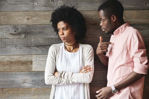 Förvänta dig inte att din partner ska förändras för dig