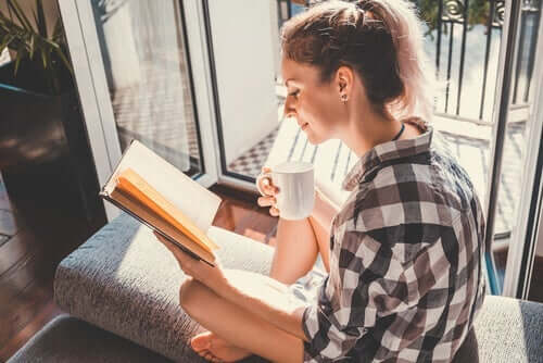 Vanliga myter om singlar vi måste spräcka