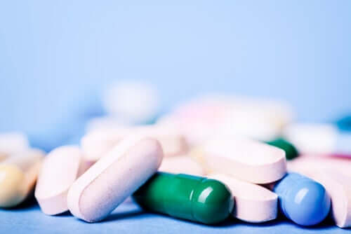 Hur är effekten av smärtstillande opioider?