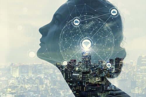 Framtiden är här i form av kvantdatorer