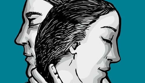 Ett psykologiskt test för par är ett stödverktyg för psykologer