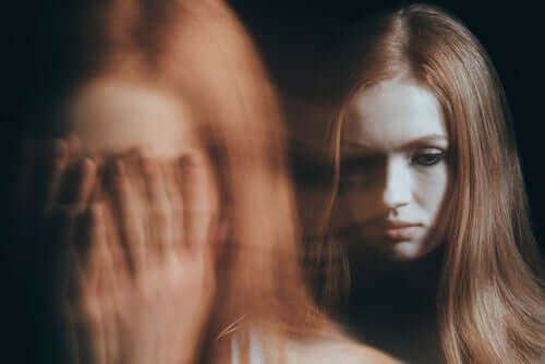 Passiv-aggressiva vänner visar inte alltid sin sanna sida