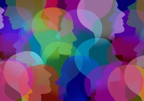 Vad är systempsykologi? Vad handlar det om?