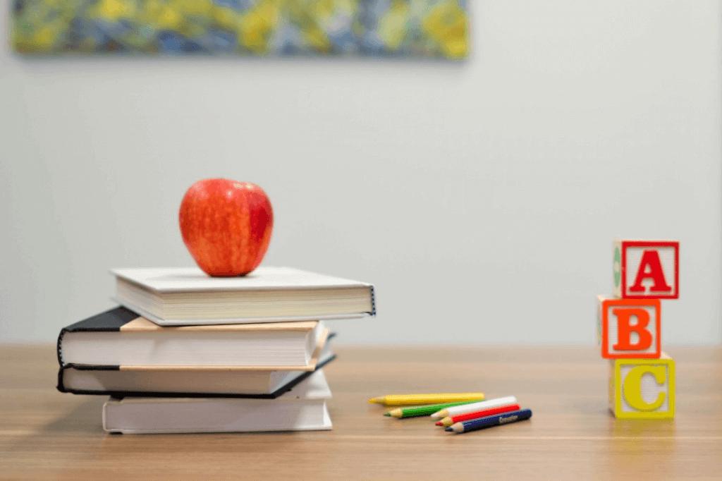 Metoder för att hjälpa barn med inlärningssvårigheter.