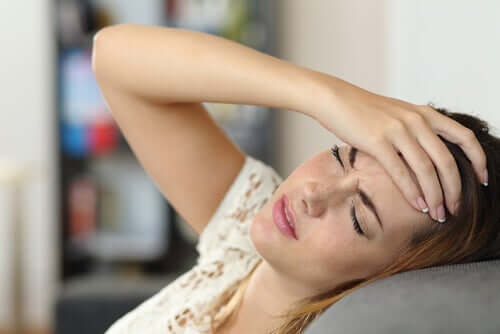 Epileptiska anfall kan yttra sig på olika sätt