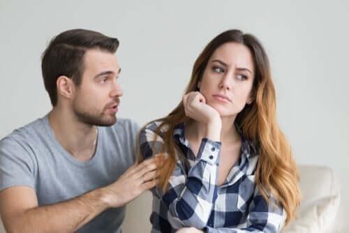 Paul Ekman och lögner: hur man upptäcker dem